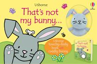 thats-not-my-bunny-book-and-toy