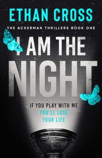 i-am-the-night