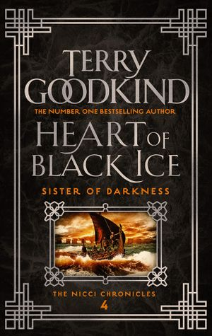 heart-of-black-ice