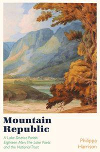 a-mountain-republic