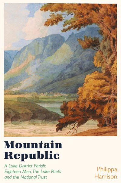 A Mountain Republic