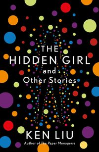 the-hidden-girl-and-other-stories