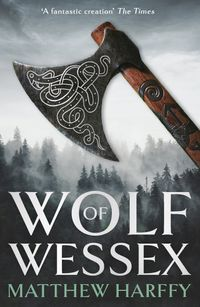 wolf-of-wessex
