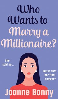 who-wants-to-marry-a-millionaire