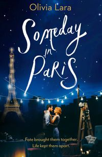 someday-in-paris
