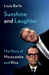 sunshine-and-laughter