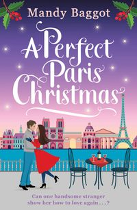 a-perfect-paris-christmas