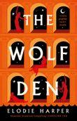 the-wolf-den