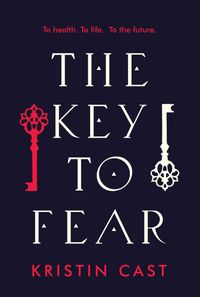 the-key-to-fear