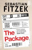 the-package