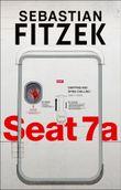 seat-7a