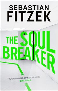 the-soul-breaker