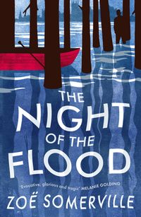 the-night-of-the-flood