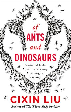 of-ants-and-dinosaurs