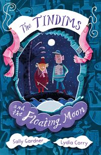 the-tindims-and-the-floating-moon