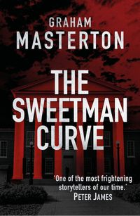 the-sweetman-curve