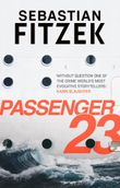 passenger-23