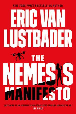 the-nemesis-manifesto
