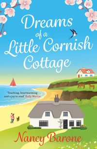 dreams-of-a-little-cornish-cottage