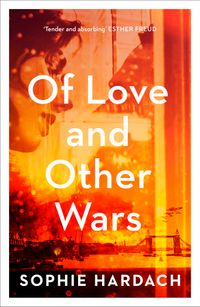 of-love-and-other-wars