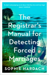 the-registrars-manual-for-detecting-forced-marriages