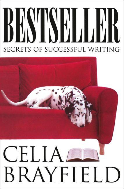 Writing book successful