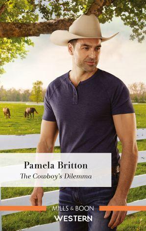The Cowboy's Dilemma