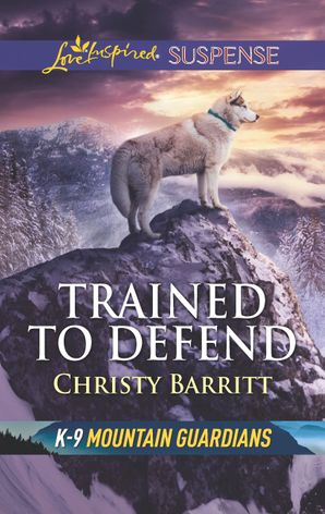 Trained to Defend