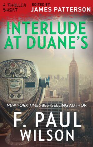 Interlude at Duane's