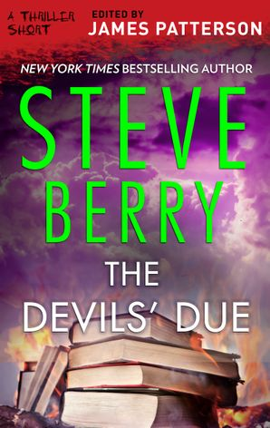 The Devils' Due