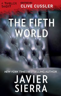 the-fifth-world