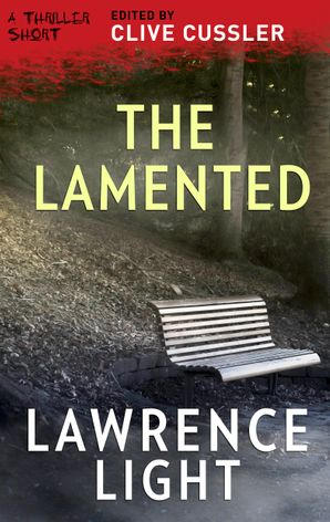 The Lamented