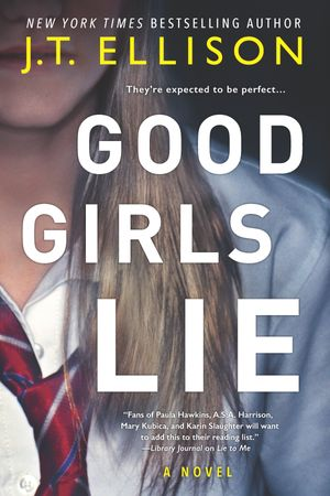 good-girls-lie