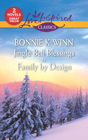 Jingle Bell Blessings/Family by Design