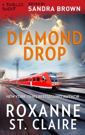 Diamond Drop