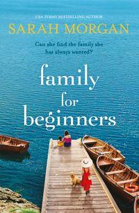 family-for-beginners