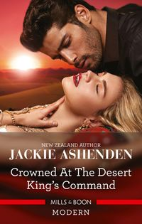 crowned-at-the-desert-kings-command