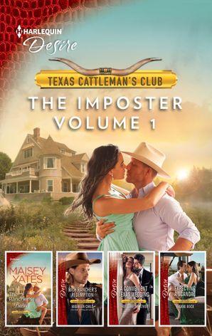 Texas Cattleman's Club