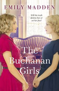 the-buchanan-girls