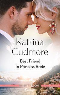 best-friend-to-princess-bride