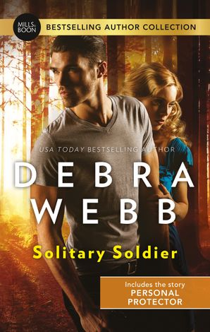 Solitary Soldier/Personal Protector
