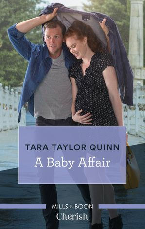 A Baby Affair