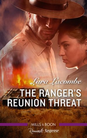 The Ranger's Reunion Threat