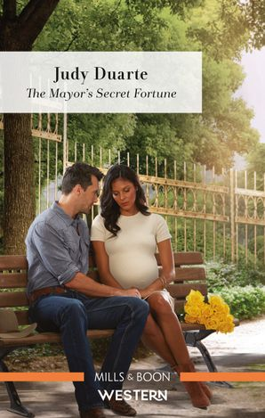The Mayor's Secret Fortune