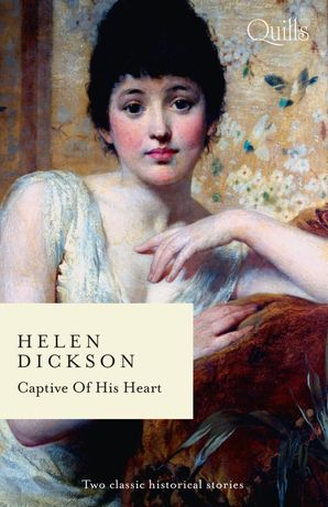 Captive Of His Heart/Seducing Miss Lockwood/Mishap Marriage