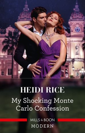 My Shocking Monte Carlo Confession