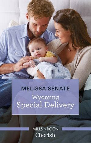Wyoming Special Delivery