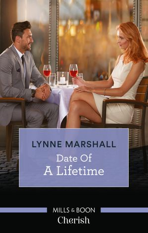 Date of a Lifetime