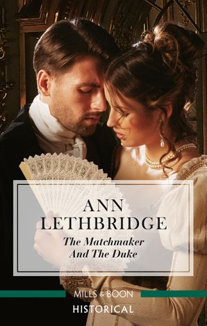 The Matchmaker and the Duke