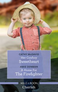 her-cowboy-sweethearta-home-for-the-firefighter
